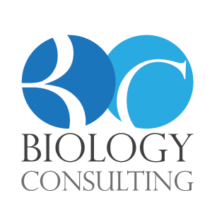 Biology Consulting Logo